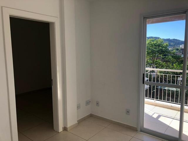 Apartamento para alugar com 1 dormitórios em , cod:I-024062 - Foto 3