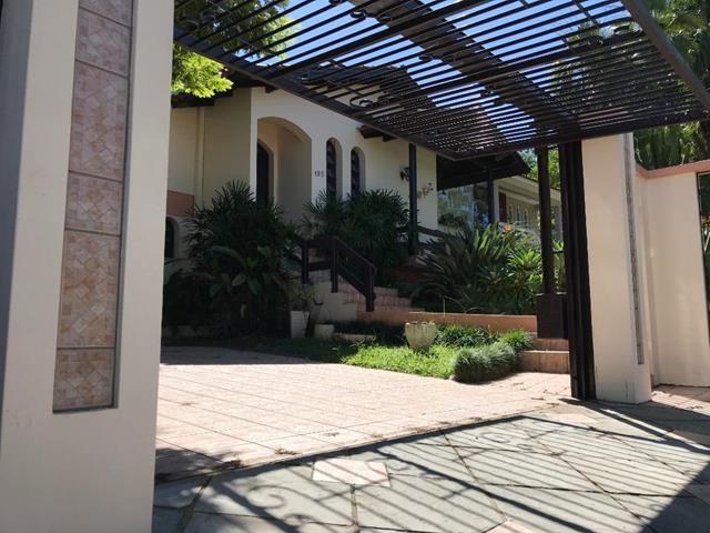 Casa para alugar com 3 dormitórios em , cod:I-024158 - Foto 4