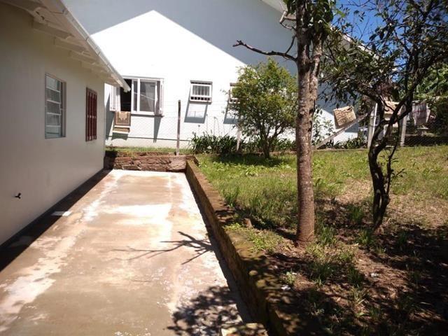 Casa para alugar com 2 dormitórios em , cod:I-024038 - Foto 14
