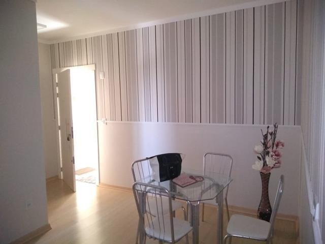 Apartamento para alugar com 2 dormitórios em , cod:I-023971 - Foto 4