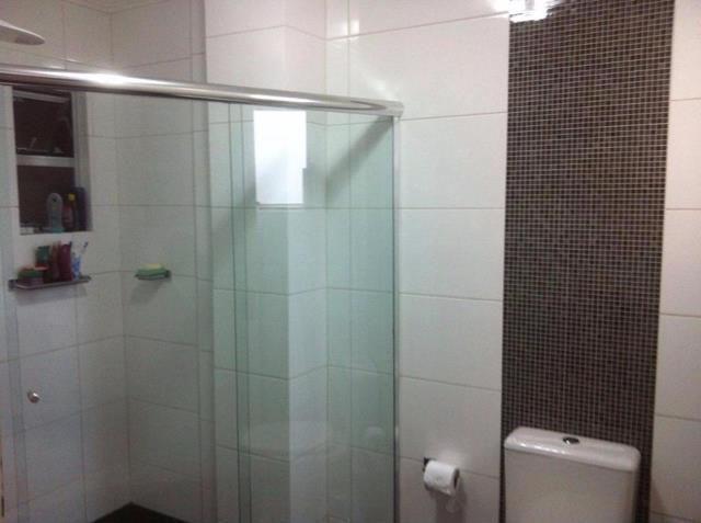Apartamento para alugar com 3 dormitórios em , cod:I-024121 - Foto 9