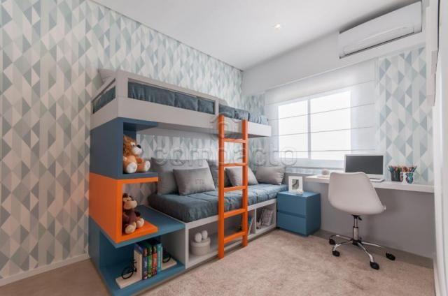 Apartamento à venda com 2 dormitórios cod:V8752 - Foto 9