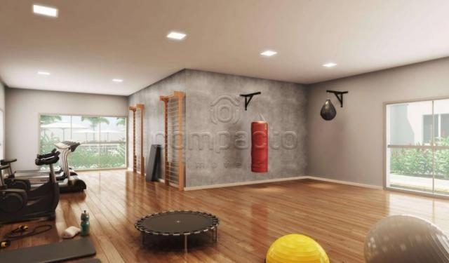 Apartamento à venda com 2 dormitórios cod:V8752 - Foto 12