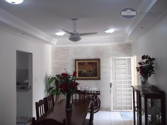 Aceita permuta por apartamento na cidade de Ribeirão Preto- SP