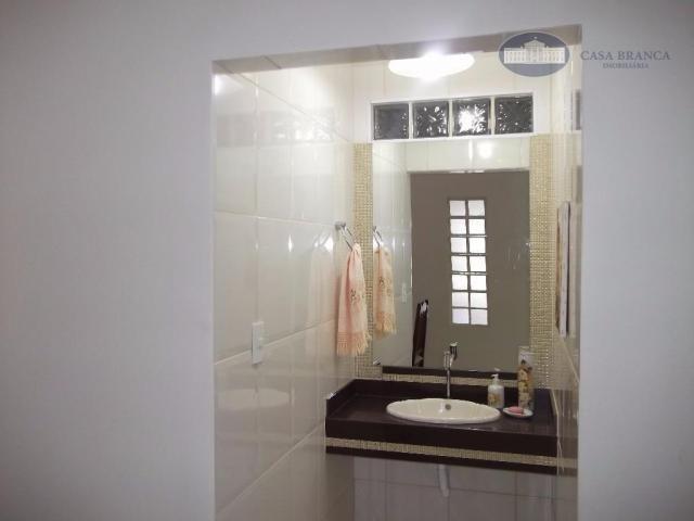 Aceita permuta por apartamento na cidade de Ribeirão Preto- SP - Foto 11