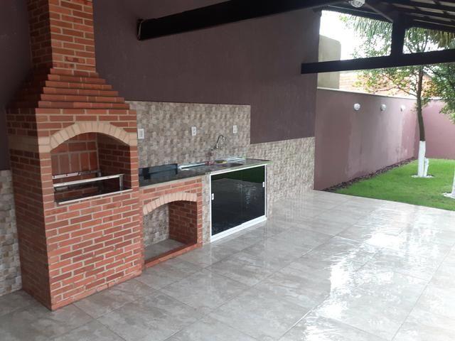 Vendo linda casa em Itaguaí - Foto 14