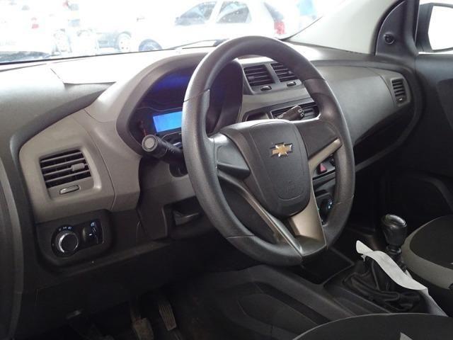 Chevrolet Spin Lt 1.8 8v (3099) - Foto 8