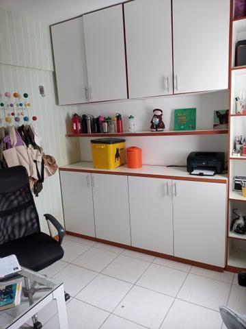 Apartamento para locação no Stiep - Foto 11