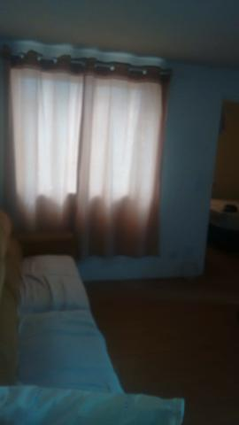 Oferta bombástica de Carnaval. Apartamento no Ganchinho, apenas R$ 58.000,00 - Foto 9