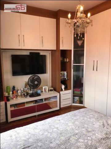 Casa Comercial com 4 dormitórios para alugar, 300 m² por R$ 5.000/mês - Limão - São Paulo/ - Foto 8