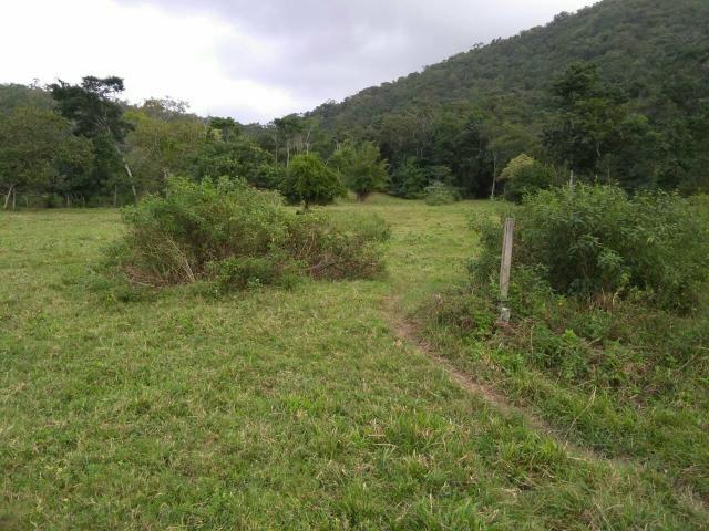 Terreno grande e barato em Maricá - Foto 5