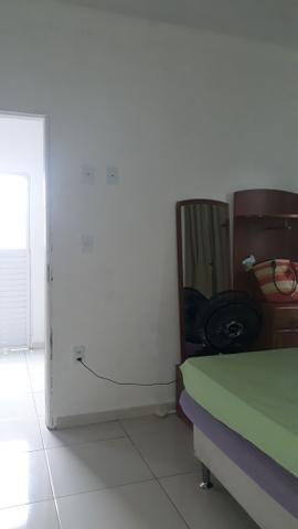 Aluga casa temporada Guaibim e Gamboa e morro são Paulo e Valença - Foto 16