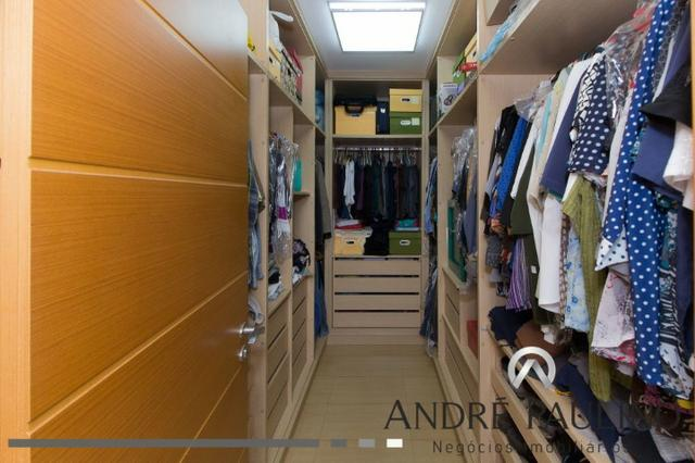 Casa no Condomínio Alphaville Imbuias - Foto 13