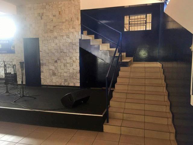 Galpão Comercial na Av Presidente Kennedy Aluguel R$ 5.500,00 - Foto 6