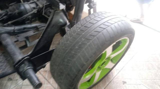Triciclo 1.8