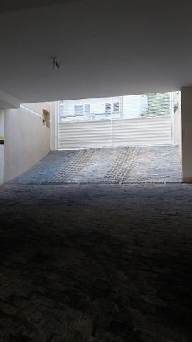 Lindo apartamento 2 quartos(1suite) no bairro Fatima 3 - Foto 16