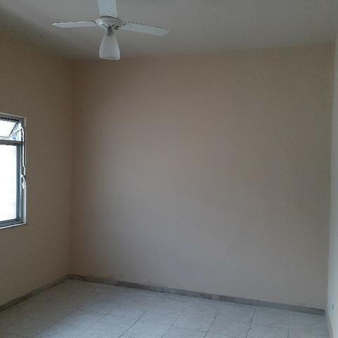 Apartamento 01 Quarto, Sala, Estacionamento em Irajá - Próximo ao Mundial de Irajá - Foto 11