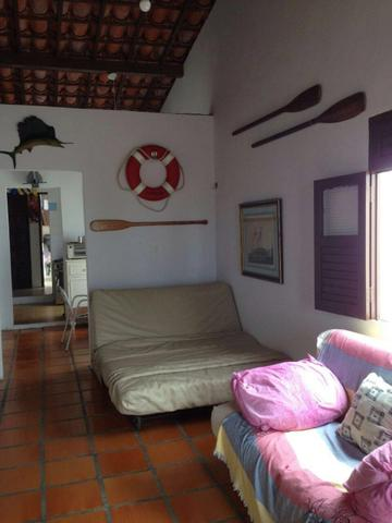 Casa de Praia - Foto 5