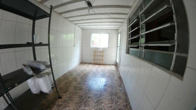 Casa Vila com 04 quartos no Alto da Serra - Foto 12