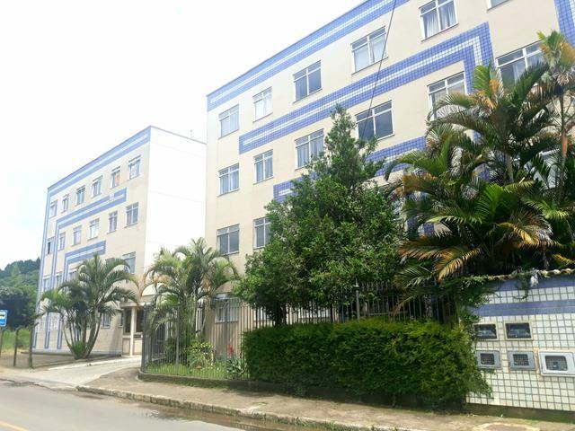 3 quartos no São Pedro com piscina - Foto 18
