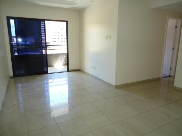 Apartamento Pituba Ville - Foto 2