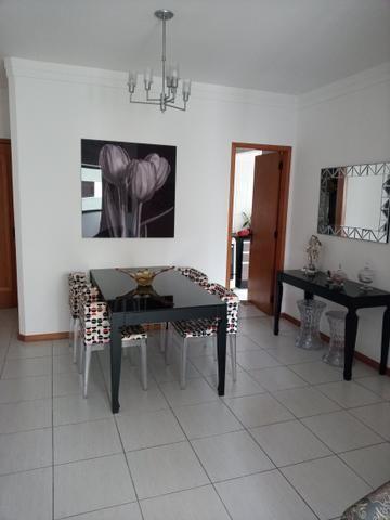 Apartamento para locação no Stiep - Foto 3