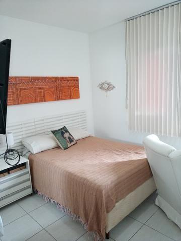 Apartamento para locação no Stiep - Foto 8