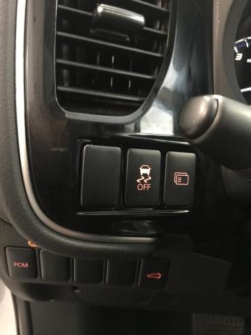 OUTLANDER 2017/2018 3.0 GT 4X4 V6 24V GASOLINA 4P AUTOMÁTICO - Foto 2