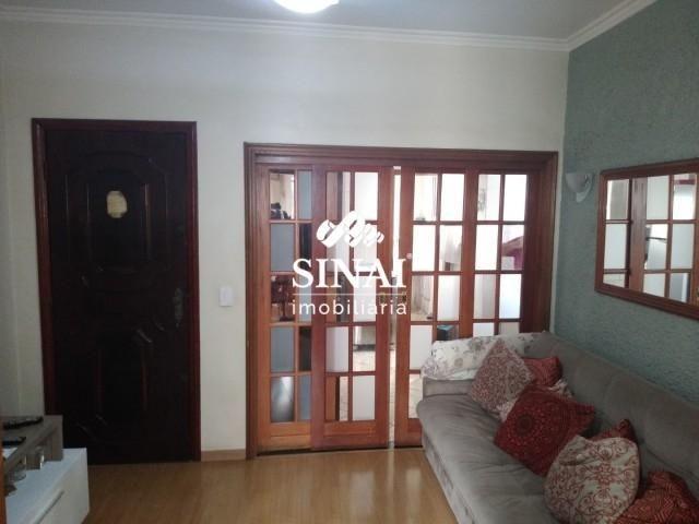 Apartamento - VISTA ALEGRE - R$ 367.500,00 - Foto 3