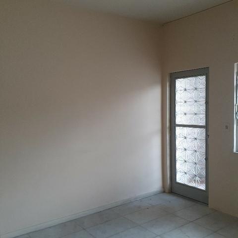 Apartamento 01 Quarto, Sala, Estacionamento em Irajá - Próximo ao Mundial de Irajá - Foto 10