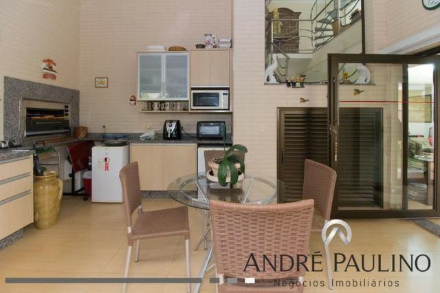 Casa no Condomínio Alphaville Imbuias - Foto 7