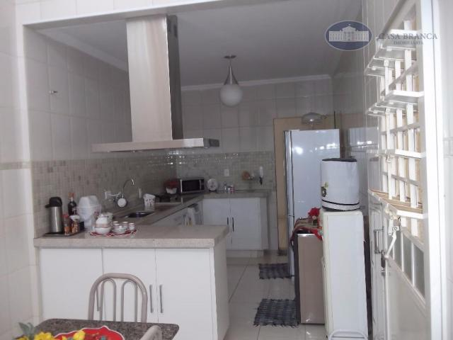 Aceita permuta por apartamento na cidade de Ribeirão Preto- SP - Foto 18