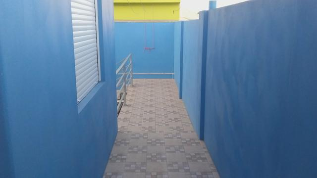 Alugo 2 apartamento na avenida Duque de Caxias fragata pelotas - Foto 10