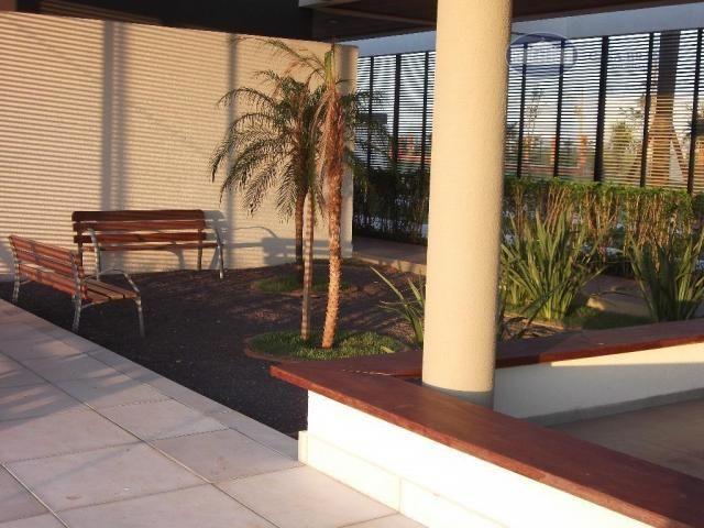 Terreno à venda, 507 m² por R$ 260.000,00 - Condomínio Alphaville - Araçatuba/SP - Foto 11