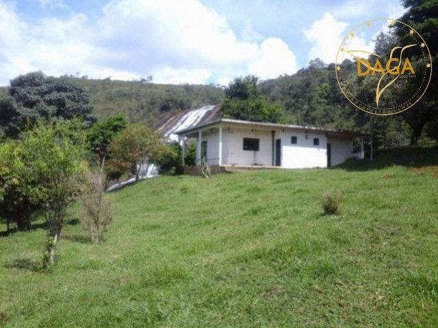 Fazenda a venda em Minas Gerais-Carvalhos - Foto 15