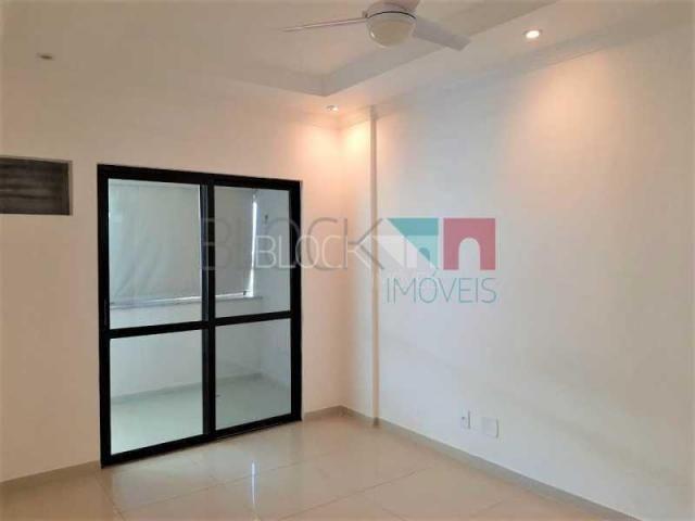 Apartamento à venda com 3 dormitórios cod:RCAP31266 - Foto 16