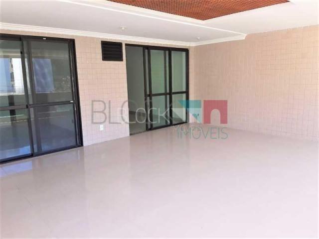 Apartamento à venda com 3 dormitórios cod:RCAP31266 - Foto 2