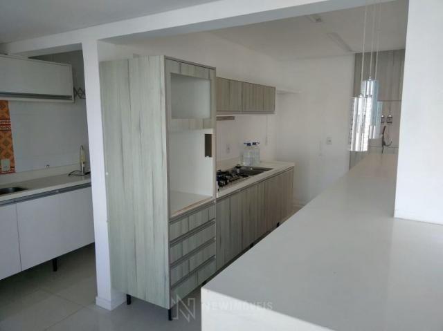 Apartamento 2 Dormitórios 1 Vaga - Foto 11