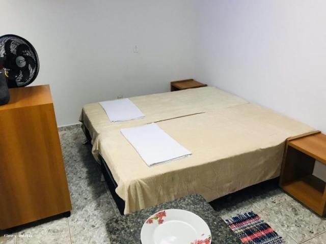 Kitnet para Locação em Goiânia, Setor vila nova, 1 dormitório, 1 suíte, 1 banheiro, 1 vaga - Foto 16