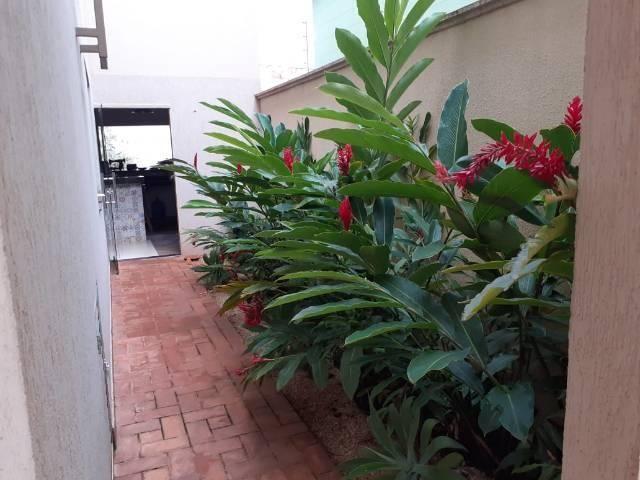 Sobrado Residencial Porto Seguro, ao lado do Granville - Foto 16