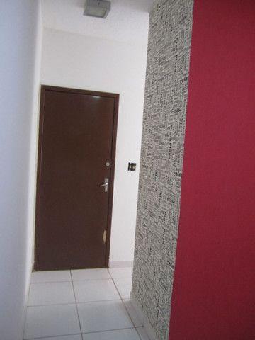 Residencial Rio Bonito - Foto 10
