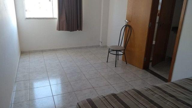 Apartamento em Caldas Novas - Foto 19