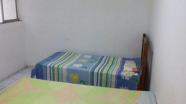 Alugo kit nets 100% mobiliadas na cohama por r$ 900 reais agua incluso - Foto 6