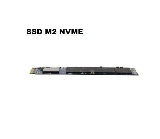 Vendo SSDs diversas capacidades: 120GB, 240GB, 360GB, até 1TB - Foto 4