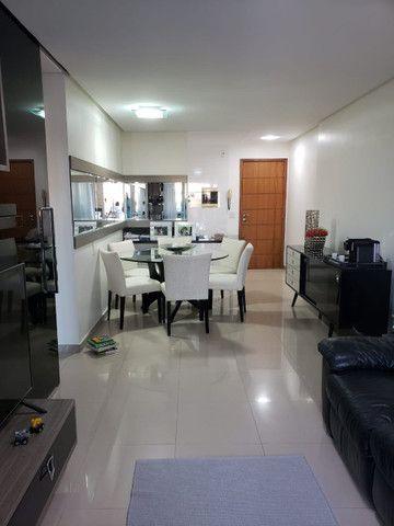 Apartamento em Linhares - Foto 19