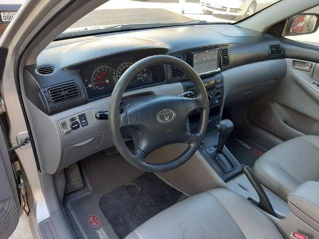 Toyota Fielder AT - Foto 6