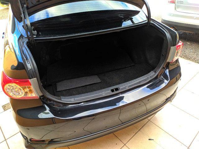 Toyota Corolla XRS 2.0 - ano: (2014) - Foto 7