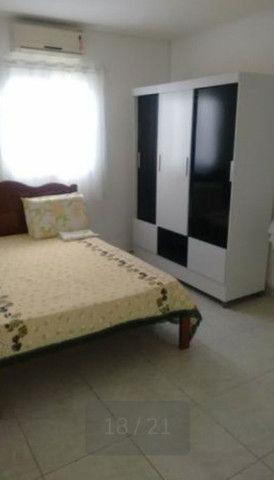 Casa com 4 quartos, garagem p/ 5 carros, piscina em Jardim Fragoso - Foto 12
