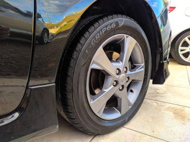 Toyota Corolla XRS 2.0 - ano: (2014) - Foto 8