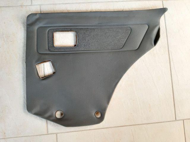 Forração de porta, Lateral e apoio Linha GL - Foto 6